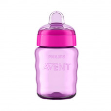 Philips Avent Sippy Drinking Cup 260ml