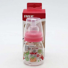 Farlin NF-205 Stadard Neck Feeding Bottle 2 oz