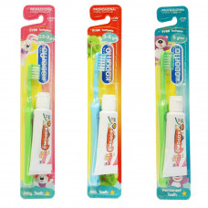 Kodomo Dental Kids Set