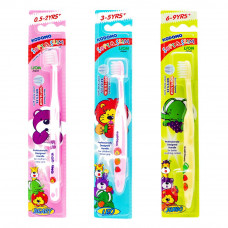 Kodomo Tooth Brush