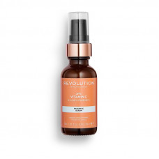 Makeup Revolution Skincare 3% Vitamin C Serum