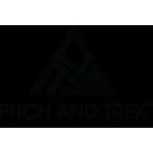Pitch & Trek