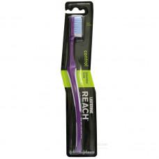 Listerine Reach Toothbrush