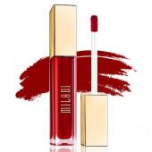 Milani Amore Matte Liquid Lipstick-Devotion