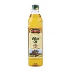Orkide Olive Oil Pet Bottle 250 ml