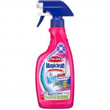 Magiclean Pipe & Sink Cleaner 500ml