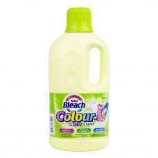 Kao Colour Bleach 1 ltr
