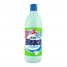 Kao Bleach Original 600 ml