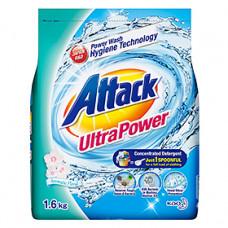 Attack Powder Ultra Power 1.6kg