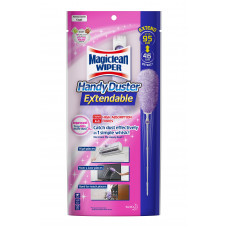 Magiclean Wiper Handy Duster Extendable
