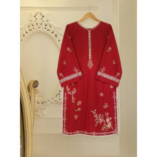 Agha Noor Pure Cotton 001
