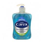 Carex Dermacare Original Hand Wash Eco 500 ml
