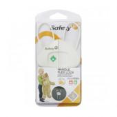 Safety First Handle Flex Lock