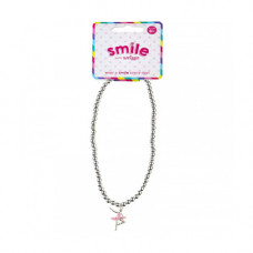 Smiggle Smile Gemma Necklace