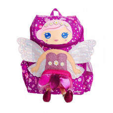 Smiggle Unreal Junior Character Backpack