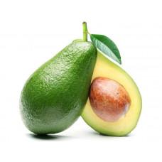 Avocado 600 gm