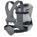 Chicco Baby Carrier Soft & Dream