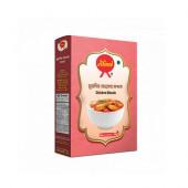 Ahmed Chicken Masala 100 gm