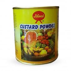 Ahmed Custard Powder 265 gm