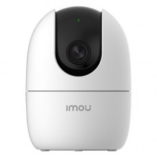 Dahua imou Ranger 2 IP Camera with 360 Degree Coverage