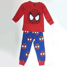 Spiderman Winter Set for Boys