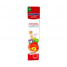 Kodomo Tooth Paste 80 gm