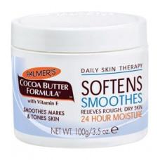 Palmer's Cocoa Butter Formula with Vitamin E Daily Skin Therapy 100 gm