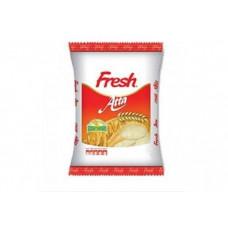Fresh Atta 1 kg