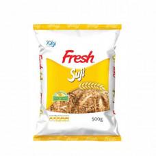 Fresh Suzi 500 gm