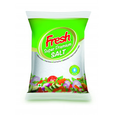 Fresh Super Premium Salt 1 kg