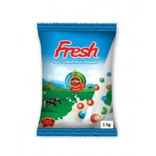 Fresh Milk Powder 1 Kg