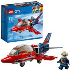 Lego City 60177