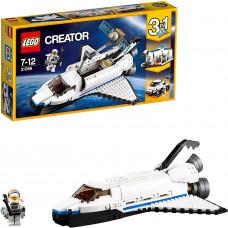 Lego Creator 31066