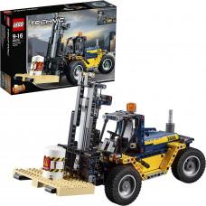 Lego 42079