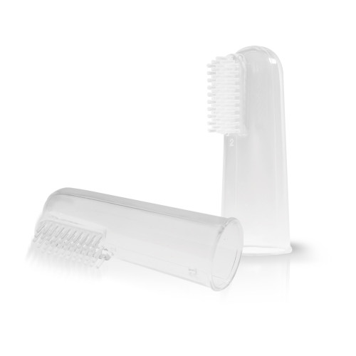 Pur Silicone Toothbrush