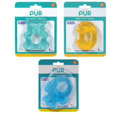 Pur Water Filled Teether