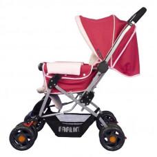Stroller Farlin Baby Stroller