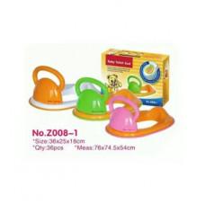 Baby Toilet Seat New Model Z008- 1