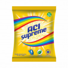 ACI Supreme Antibacterial Detergent Powder 500 gm