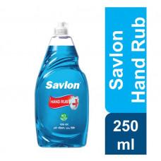 Savlon Hand Rub 250ml