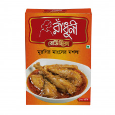 Radhuni Chicken Masala 100 gm