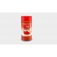 Radhuni Chilli Powder Pet Jer 200 gm