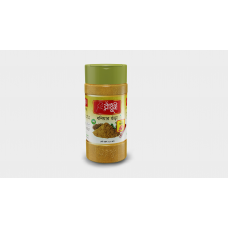 Radhuni Coriander Powder Pet Jer 200 gm