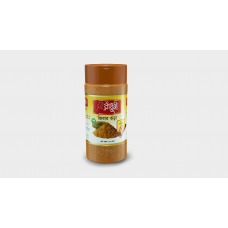 Radhuni Cumin Powder Pet Jer 200 gm