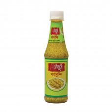 Radhuni Kasundi 265 ml