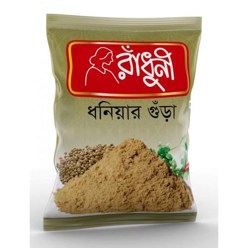 Radhuni Coriander Powder 500 gm