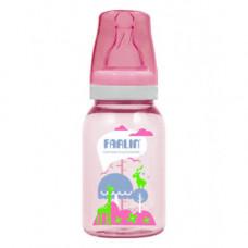 Farlin NF-868C Decorative Feeding Bottle 4 oz