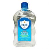 Sepnil Instant Hand Sanitizer - 500 mL