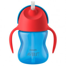 Philips Avent Sipper with Straw 200 ml