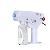 Araaz Disinfectant Gun Machine